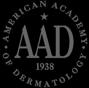 Lazarus Dermatology | Top Dermatologist Miami | Skin Care
